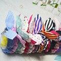 2016 de La Boda Accesorios Para el Cabello Pelo de Las Muchachas Accesorios Bebé Girls Headwear Bandanas Sombrero Para Las Muchachas Headwear Accesorios