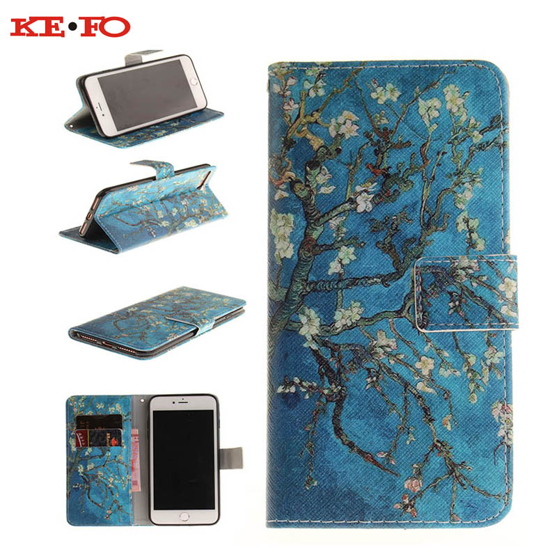 Cell Phone Cases Wallet Leather Flip Case Cover For LG G4 G5 K4 K7 K8 K10 X Power For Nokia Lumia 530 640 XL 630 930 Coque Funda