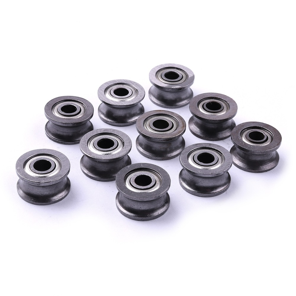 3000 PCS 4mm 304 Stainless Steel Loose Bearing Balls G100 Bearings Ball