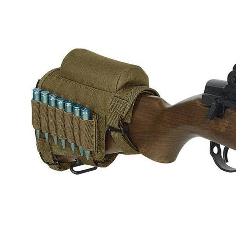 náilon, militar, para caça, acessório para glock