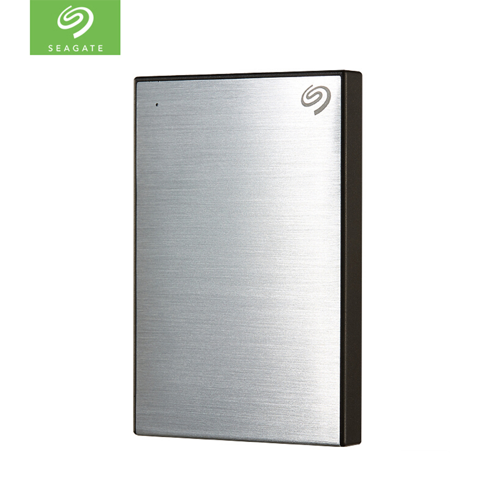 Seagate 1TB External Hard Disk 5TB 4TB 2TB 2.5inch Extrenal Hard Drive USB 3.0 Portable Hard Drive Disco Duro Externo Computers