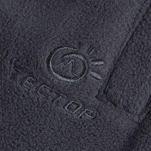 Image 5 - 冬春暖かい男性女性屋外ハイキングキャンプ釣りズボンスポーツ超軽量 8 色 S XXL パンツ RW017