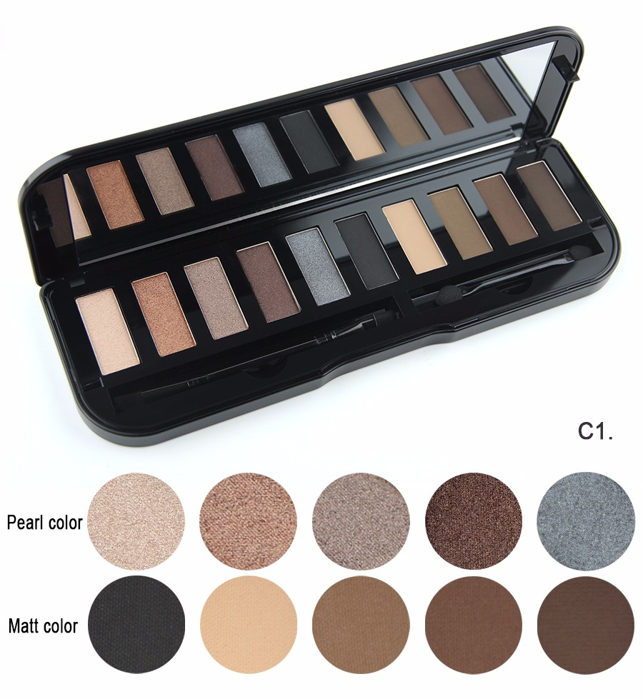 eyeshadow  (9)