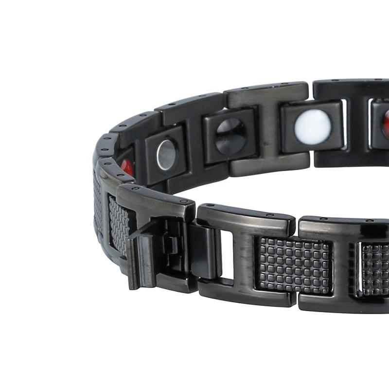 10277 Magnetic Bracelet_5