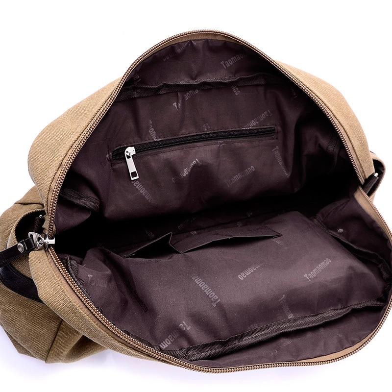 viajam sacolas de ombro sacolas Carry Parts Tipo : The Soft