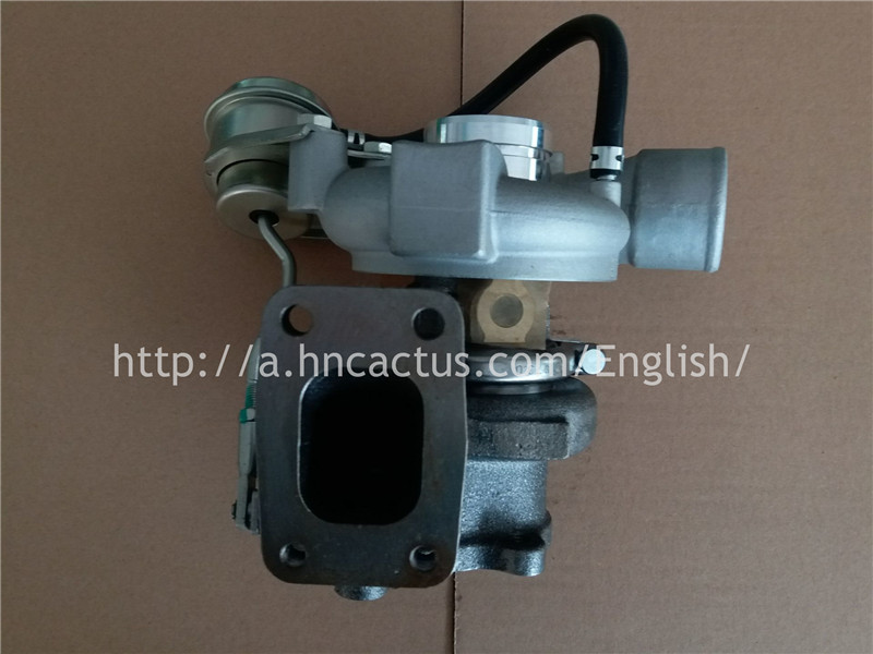 TD04 49377-07000 53039700075 454126 751578 Turbo Turbocharger For IVECO Daily 99-03 Movano For Renault Master 8140.43S.4000 2.8L