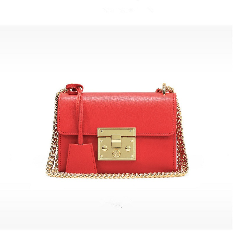 ФОТО Candice's Genuine Flap Handbags Fashion Crossbody Bag for Women New Messenger Mini Bags Brand Desgin Handbags Clutch Tote