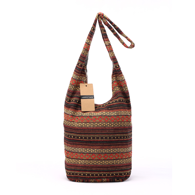 f108af5108e4 IMG 8885 IMG 8876 IMG 8881. See more. Similar products. See more ·  Annmouler Women Cotton Fabric Shoulder Bag Gypsy Bohemian Hobo Bag Chic Hippie  Aztec Folk ...