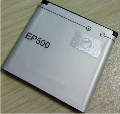 sony ericsson ep500 games free