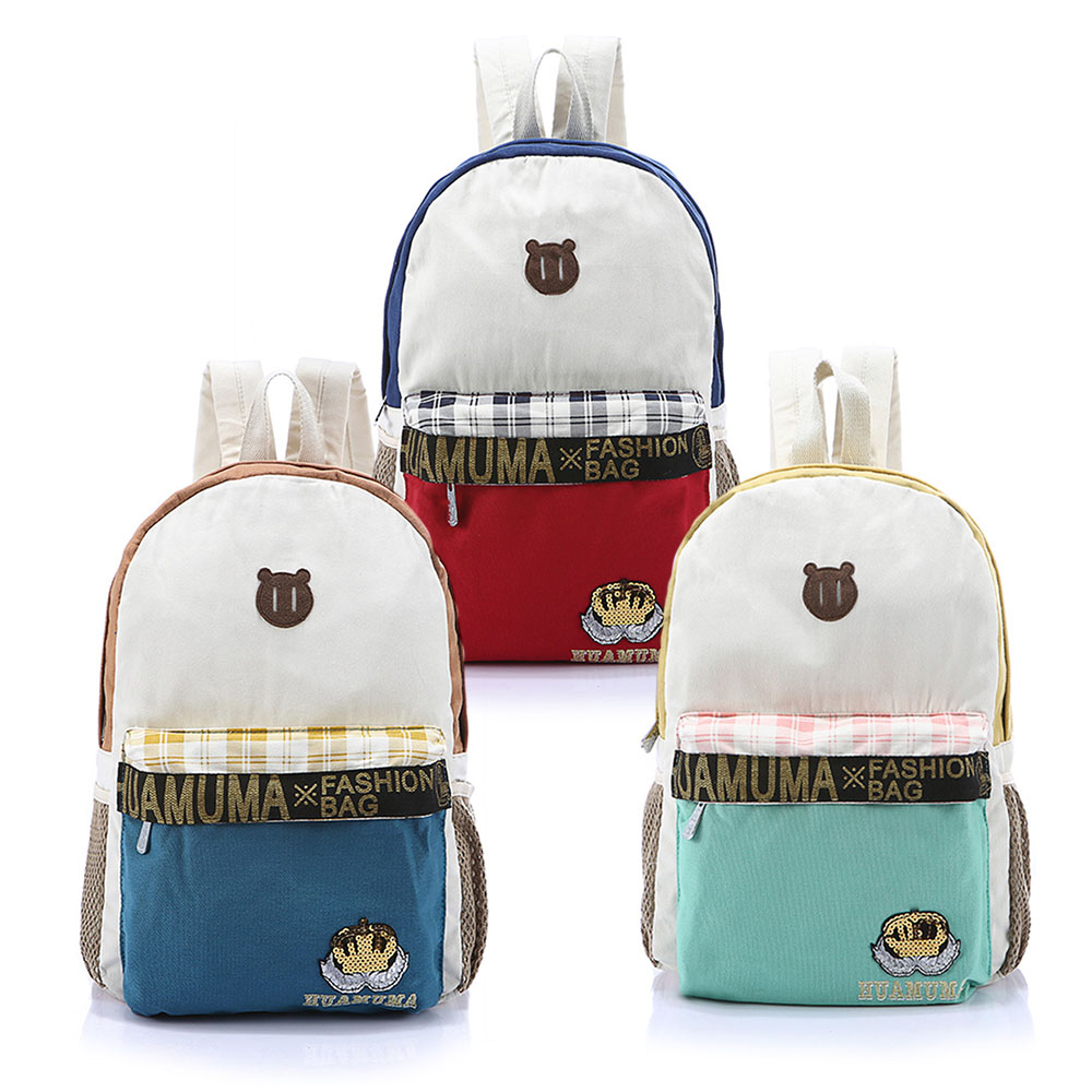 Compare Prices on Cute Laptop Backpacks- Online Shopping/Buy Low ...