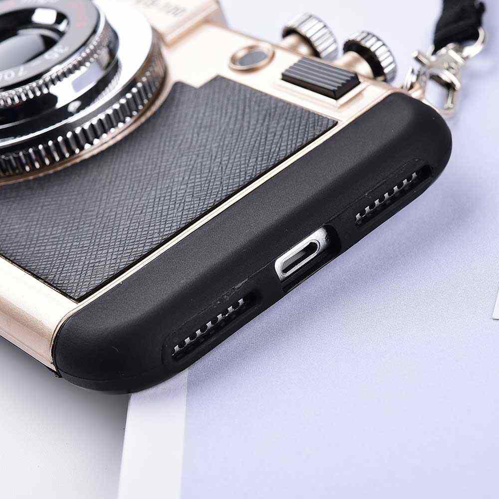 camera phone case iphone 7