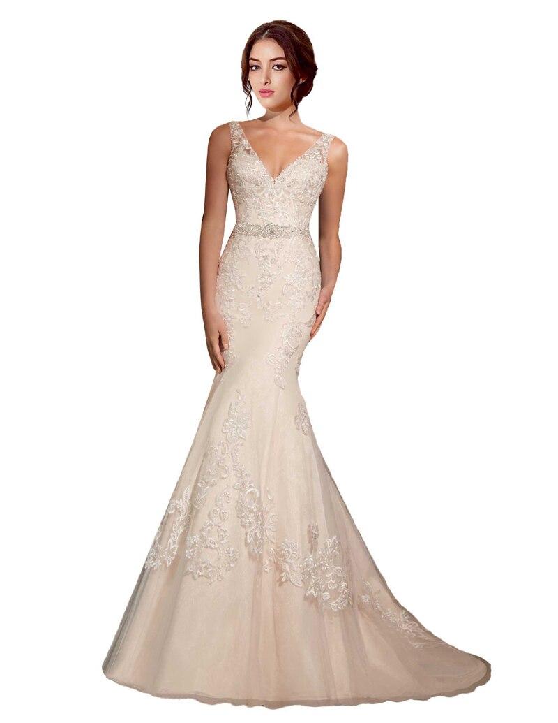 allure dresses rustic style wedding dresses Modest Wedding Dresses Latter Day