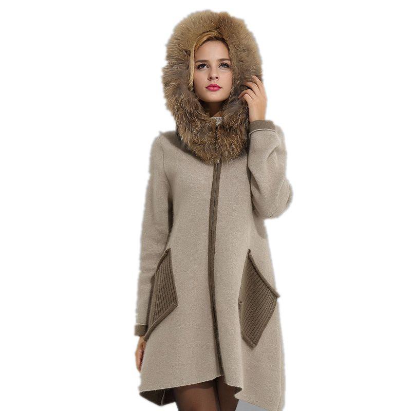 Achetez en gros asym trique laine manteau en ligne des grossistes asym triq - Achat de manteau en ligne ...