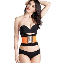 Trainer cintura espartilhos shapers quentes cintura instrutor Bodysuit shaper do corpo Cinto de Emagrecimento Shapewear corsets cincher cintura das mulheres cinto