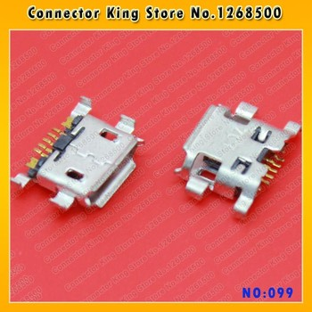 Micro USB Jack Charging Port Connector For Asus NEXUS 7 ME370T ME370TG ME571K ME571KL Google Nexus 7 1st 2nd Tab,MC-099 image