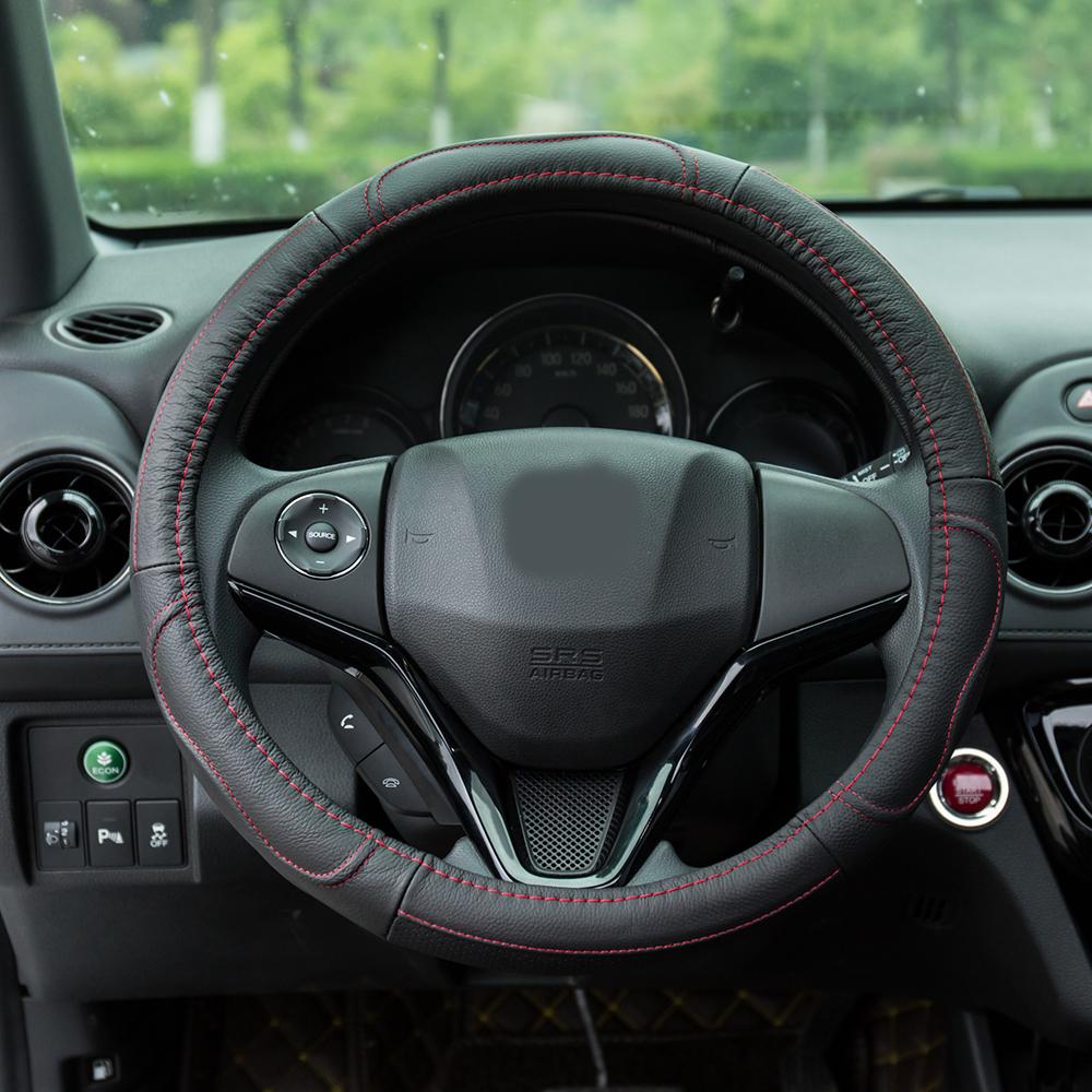 06 Steering-wheel