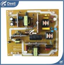 95% new original for LCD-32L120A power board RUNTKA770WJQZ LIP-32U0402A
