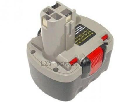 Li-ion Replace BOSCH GHO 14.4 V GHO 14.4VH GLI 14.4V 2 607 335 711 BAT038 BAT040 BAT041 BAT140 BAT159 Tools Battery with charger набор bosch фонарь gli variled 0 601 443 400 адаптер gaa 18v 24