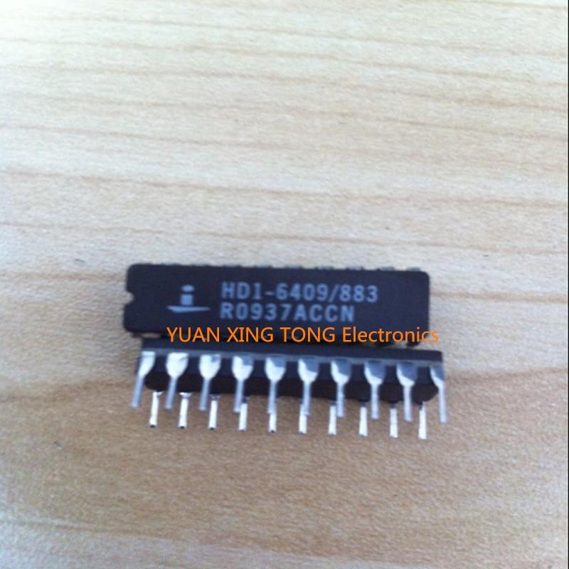 Price HD1-6409/883