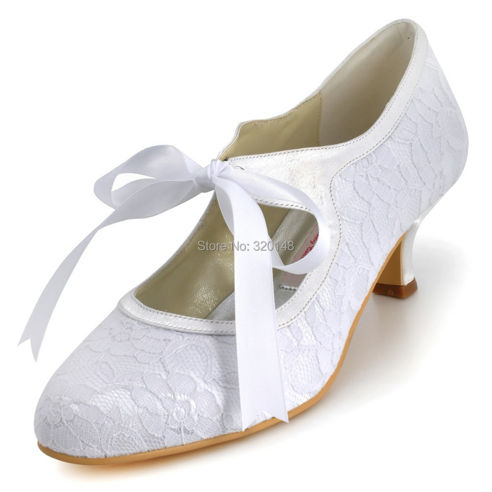 Comfortable bridal heels online shopping-the world largest