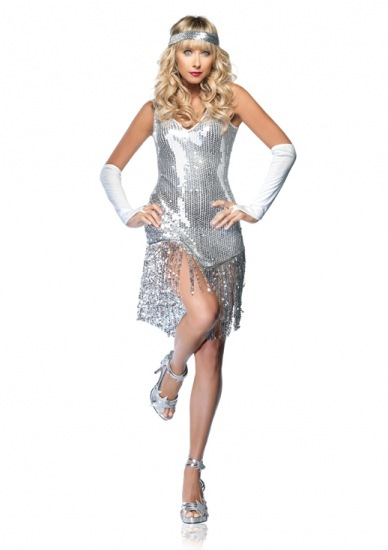 1920s Latin dance dress Sexy Spaghetti Strap sequin dress Indian dancer Tassel fringe Ballroom Gown DS service