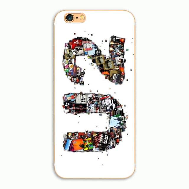 custodia iphone 6 u2