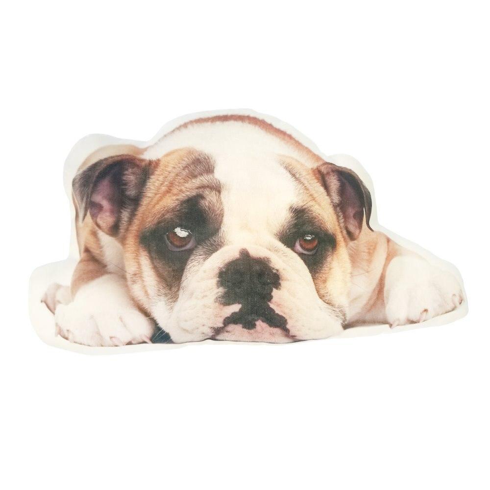 Online Buy Grosir Anjing Mengantuk From China Anjing Mengantuk