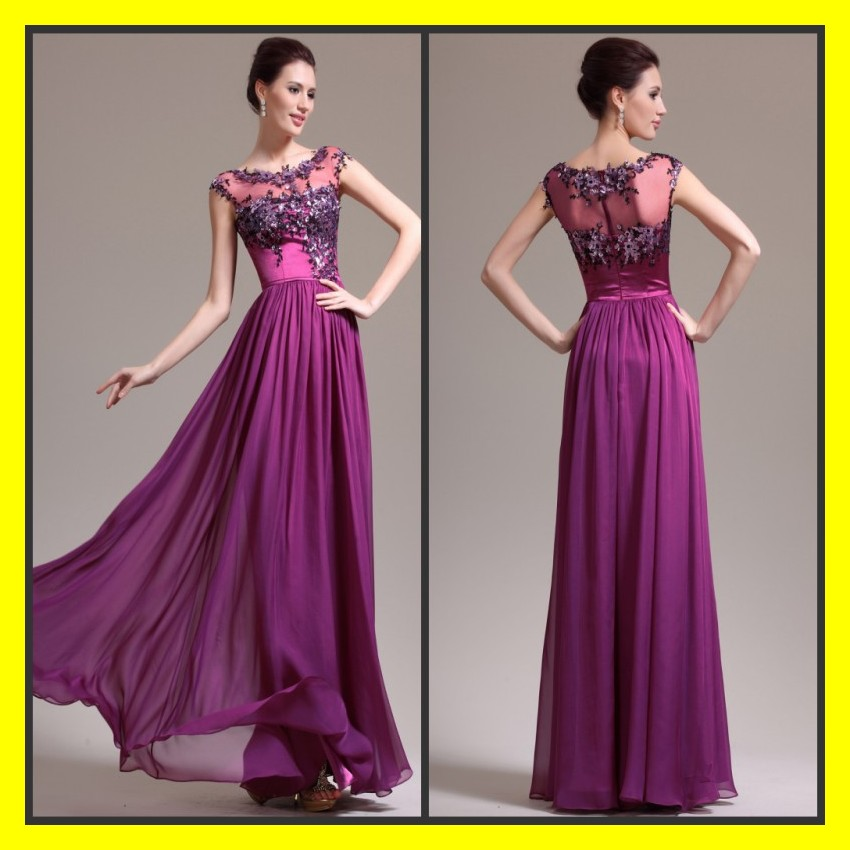 Black Tie Evening Dresses Gold Dress Summer Cute Pictures Of A Line