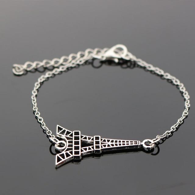 Tower Bracelets For Women 2