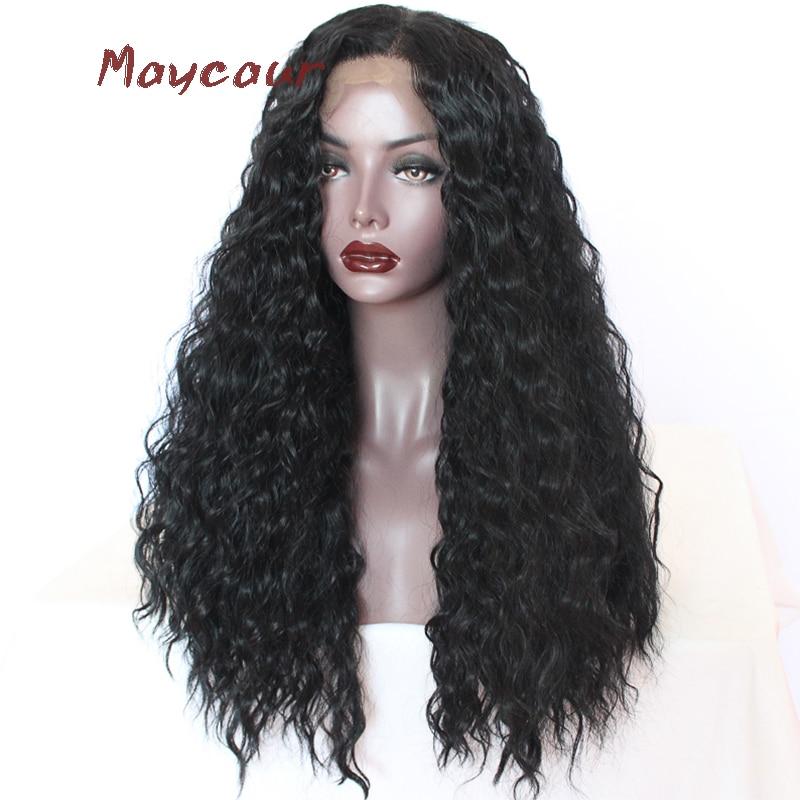 wigs for blacks