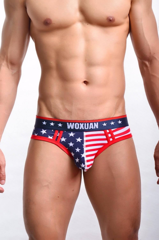 Online Get Cheap Usa Mens Underwear -Aliexpress.com | Alibaba Group