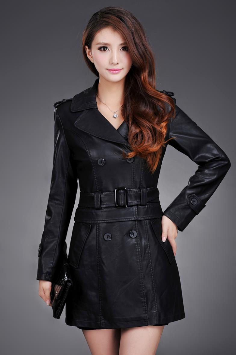Leather-Jacket-Women-Top-Fashion-New-Plus-Size-Slim-Dual-Use-Pu-Removable-Ladies-Faux-Synthetic.jpg
