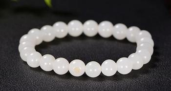 item image - Jade PI Xiu Bracelet For Men Obsidian Hand Skewers Jade Bracelet