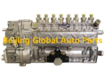 Genuine Injection Pump 2416651 0241 6651 PE8A95D410LS2608 for F8L413F Engine