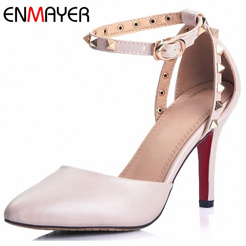 Popular Light Pink High Heels-Buy Cheap Light Pink High Heels lots