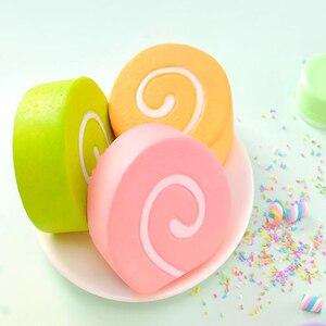Image 5 - Nieuwe 24 Kleuren 24 Stks/set Zachte Polymer Boetseerklei Met Gereedschap Goed Pakket Speciale Speelgoed Diy Polymeer Klei Playdough.