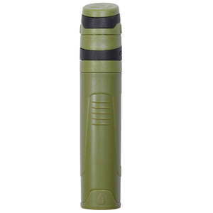 Outdoor Personal Water Filter,