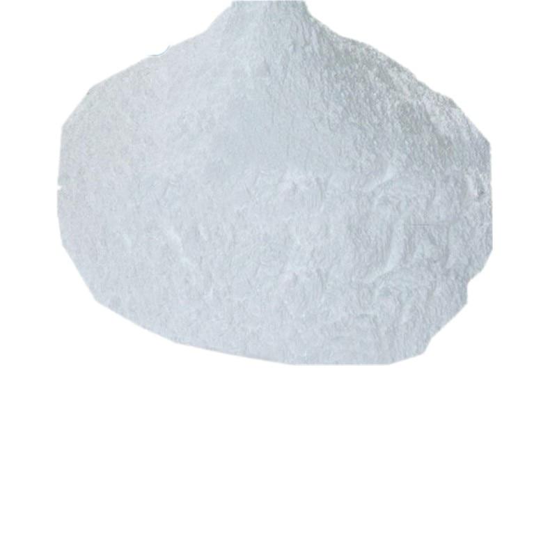 CF410A CF410X 410A 410X White Toner Powder for HP Laserjet M452 M452dn M452nw M452dw M477 M477fnw M477fdw M477fdn M377dw M377(China)