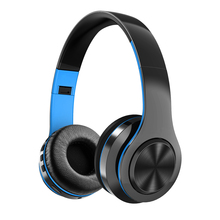 Wireless Earphones Bluetooth Gaming Headset Gamer Earbuds Headphones with Microphone