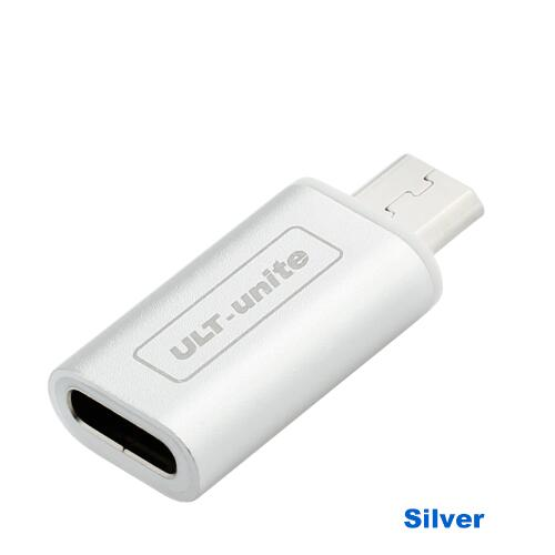 Usb c female to micro usb male adapter usb type c to micro usb usb c female to micro usb male adapter usb type c to micro usb connector 3a fast charging output in underwear from mother kids on aliexpress sciox Image collections