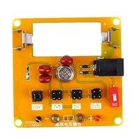 Ad584 High Precision Voltage Reference Module 4 Channel Work On 2.5V/7.5V/5V/10V 4.5 30V|AC/DC Adapters| |  -