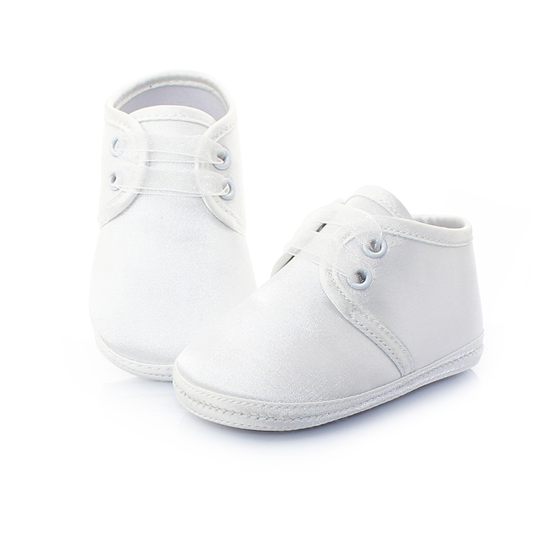Popular Baby White Shoes-Buy Cheap Baby White Shoes lots from ...
