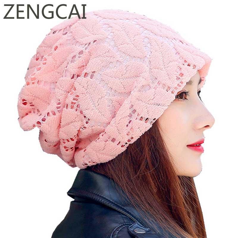 Turban Hat Beanies For Women – Dapper Online d42a70f0a62