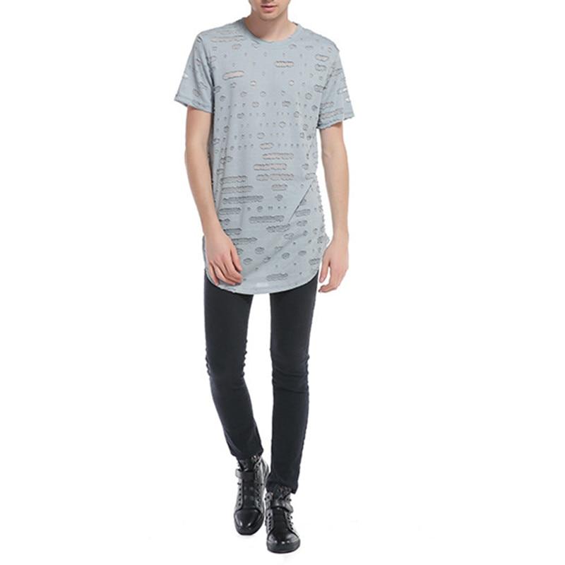 Popular Mens Plain Colored T Shirts-Buy Cheap Mens Plain Colored T ...