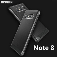 for-samsung-note-8-case-cover-mofi-original-note-8-case-for-samsung-galaxy-note-8-back-case-full-cover-gray-blue-for-sm-n950f