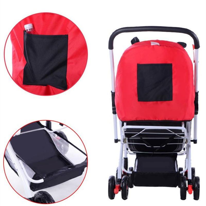 babies stroller10