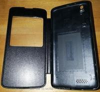 SZWESTTOP Original Case For Philips I908 CTI908 Mobile Xenium Phone Cellphone