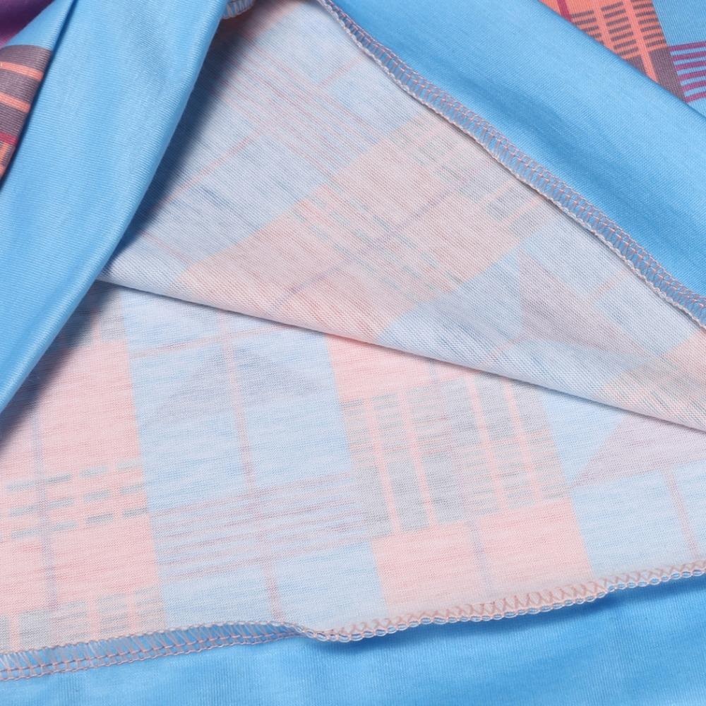 SVH032560-6-halife
