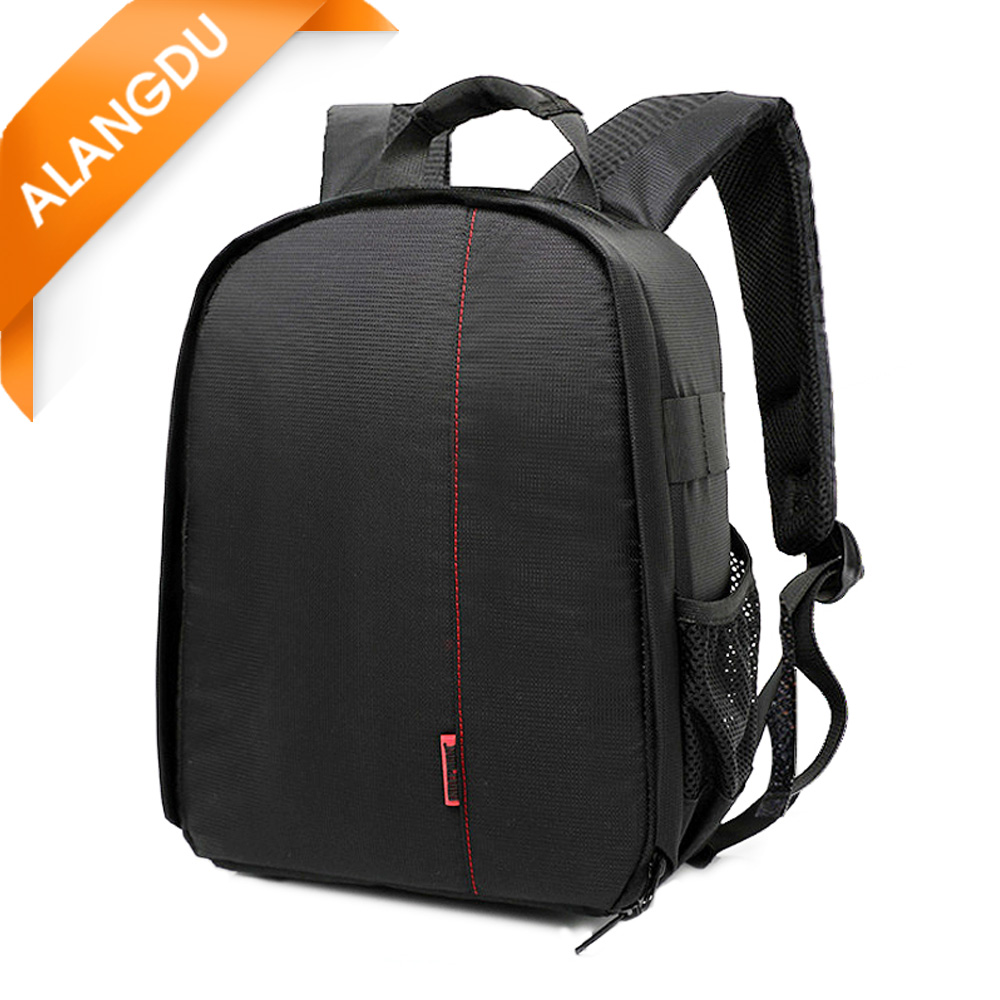 Popular Nikon Backpack Camera Bag-Buy Cheap Nikon Backpack Camera ...