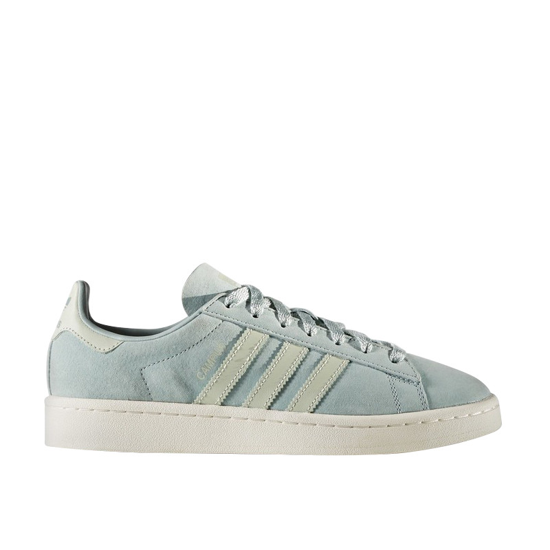 Walking Shoes ADIDAS CAMPUS W BY2945 sneakers for female TmallFS kedsFS wg campus 350rt 350 w